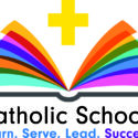 Catholic Schools Week – Sunday Mass/Open House and Week Activities