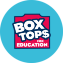 Box Top Winners – First Competition