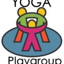 St. Raymond Yoga Playgroup – Winter Session