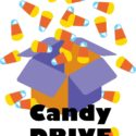 Meyer Dental – Halloween Candy Buy Back to Support Our Troops