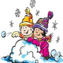 Cold Weather/Snow Recess Guidelines and School Closures