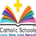 Catholic Schools Week – Mass, Open House, and Week of Events