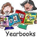 Yearbooks Now Available for Order by 4/24